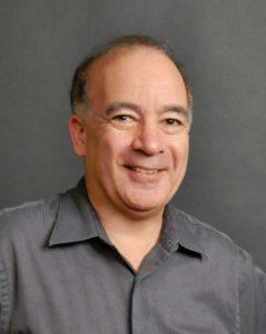 Scott Caster New Jersey Premier Family Portrait Photographer